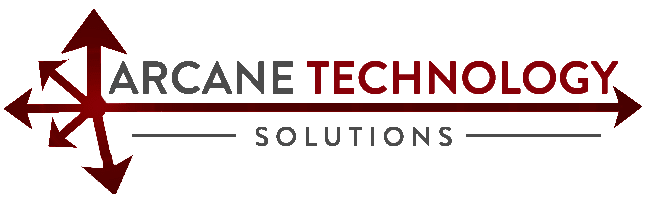 Arcane Technology Solutions